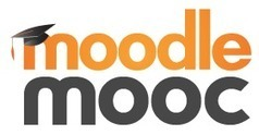 The Moodle MOOC is coming in September | Create, Innovate & Evaluate in Higher Education | Scoop.it