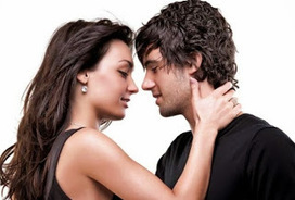 sensualxdating: How to Find Girls Online for True Relationship | Sensual Girls for Dating | Scoop.it
