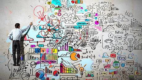 Nuit de l'entreprise positive à Lyon 2le 5 novembre: La vision optimiste de l'entrepreneuriat! | Croissance et références du groupe VISIATIV | Scoop.it