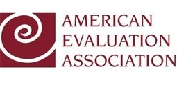 Eval11 Session 257: Rayyes and Barela: Case Studies of the Implementation of Small Learning Communities in Three Urban High Schools - American Evaluation Association | Small Learning Communities - Communities of Practice | Scoop.it