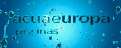 Twitter / Buscar - #construcciondepiscinas   Clinica Veterinaria Madrid Centro Lider  www.lider-veterinaria.es   Scoop.it