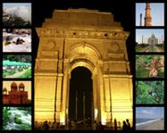 Weekend Holiday Destination Near Delhi | weeknd getaways | Scoop.it