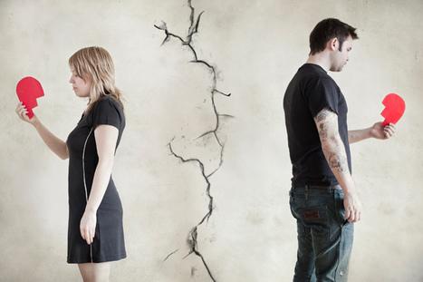 Love and Relationship breakup Expert..>>   Expert Astrology Solution   Scoop.it