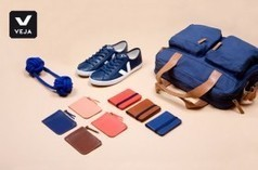 VEJA, stylish and serious about sustainability « StorieBlog | ETHICAL FASHION AND DESIGN | Scoop.it