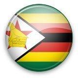Afrique   Le Zimbabwe fascine les investisseurs japonais   Actualités Afrique   Scoop.it