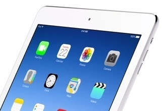 iPad Air beats the iPad 4 by 80 percent in benchmark tests | ZDNet | Latest news - technology | Scoop.it