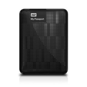 The Best External Hard Drives Reviews & Buying Guide | usb powered external hard drive | Scoop.it