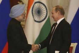 China-India ties a paragon: daily - Politics Balla | Politics Daily News | Scoop.it