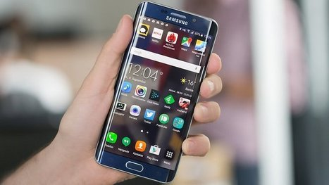 Top 15 Best Android Apps : February 2016 | prophethacker | Scoop.it