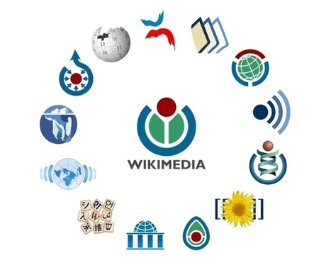 Wikimedia & Wikitravel : les guides de voyage communautaires devant la justice | Ardesi - Juridique et TIC | Scoop.it
