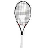 Tecnifibre T Fight 67 | Sports Accessories | Scoop.it