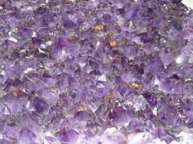 Crystals And Gemstones Awareness | Energy & Spirit | Scoop.it