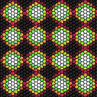 Desarrollan un método que mejora la superconductividad / Noticias / SINC / Servicio de Información y Noticias Científicas   superconductor   Scoop.it