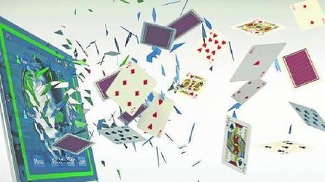 Apostar no es un juego de niños | La Mejor Educación Pública | Scoop.it