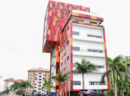 3 Bedroom Furnished Luxury Apartment to Let | SellRentGhana.com | Scoop.it