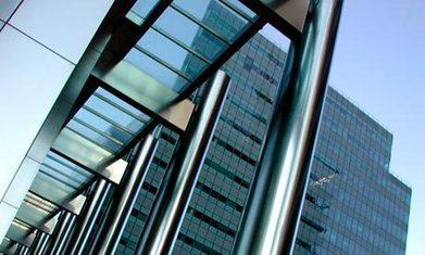 Europol Investigazioni Lombardia | Le informazioni commerciali per recupero crediti a Portata di Click | Scoop.it