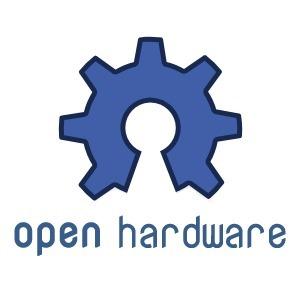 Submit proposals for the Open Hardware Summit! « MakerBot Industries | Digital Fabrication, Open Source Hardzware, DIY, DIWO | Scoop.it