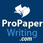 Child Labor Dissertation Services | Buy Child Labor Thesis (ProPapersWriting) | Scoop.it