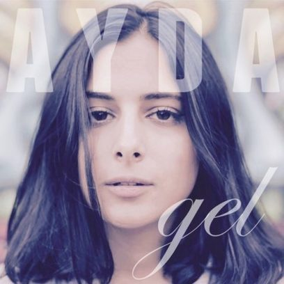 Ayda – Gel (2016) | Türkçe Müzik Dinle | kareay.com | Scoop.it
