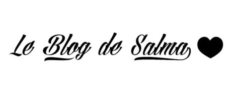 Le blog de salma : Garnier reformule la BB créme : Test beauté | BB-crèmes Veille | Scoop.it