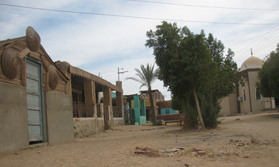 Egypt forms committee to draft law for Nubian resettlement - Politics - Egypt - Ahram Online | Nubia; daily life and cultural heritage | Scoop.it