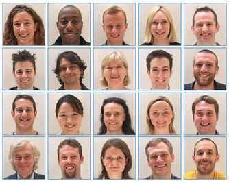 ¿Sabes distinguir las sonrisas falsas de las verdaderas? | Educommunication | Scoop.it