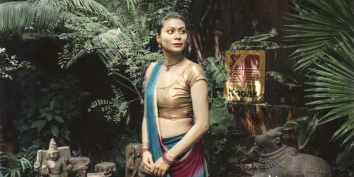 Le «Ramayana», fenêtre sur l'Inde d'aujourd'hui | Le Monde | Kiosque du monde : Asie | Scoop.it