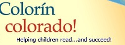 English Language Learner Instruction in Middle and High School | Colorín Colorado | Teaching and learning English | Scoop.it
