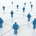 Se protéger sur les réseaux sociaux : Le grand guide Bitdefender | Big Brother is networking with you | Scoop.it