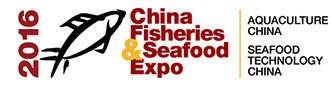 China Fisheries & Seafood Expo | Aquaculture Directory | Aquaculture Directory | Scoop.it