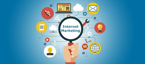 Why Small and Medium–Sized Business Should Invest in Internet Marketing Services in 2017 | Webstralia - IT Solutions | Scoop.it