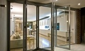 TNQ Glass: Shower Screens, Wardrobes, Mirrors, Splashback, Commercial Windows & Doors Perth | Aluminium Products | Scoop.it