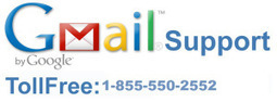 Gmail password recovery assistance | TECHNICAL SUPPORT SERVICE | Scoop.it