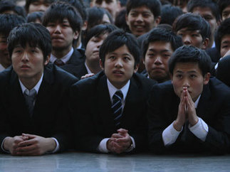 Japan sending students to Indian schools to speak fluent English - Firstpost | English as an international lingua franca in education | Scoop.it
