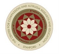 2012 Stanford Compassion Training Registration | Empathy Curriculum | Scoop.it