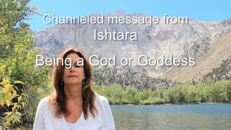 High Council of Orion Channeling   28 Feb 2014   Akasha Healing Studio   Personal Healing and Ascension: What it is and information about it.   Scoop.it