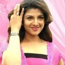 Rambha Online HD Wallpapers - Rambha Latest HD Wallpapers | Bollywood Hollywood Pictures | Scoop.it