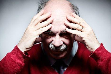 Michel Wieviorka : «Mettre lenumérique  au service deshumanités» | La vie des SHS : veille recherche et enseignement | Scoop.it