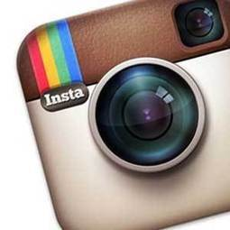 Using Instagram hashtags for your Brand effectively | Extreme Social | Scoop.it