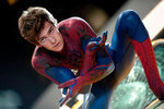 'The Amazing Spider-Man' and the Modern Comic Book Movie | Tracking Transmedia | Scoop.it