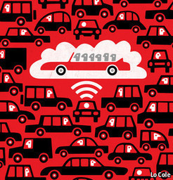 All eyes on the sharing economy | Open Source Thinking | Scoop.it