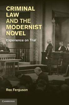 El modernismo y las novelas de juicios en Inglaterra y Francia | Magazine Modernista | Scoop.it