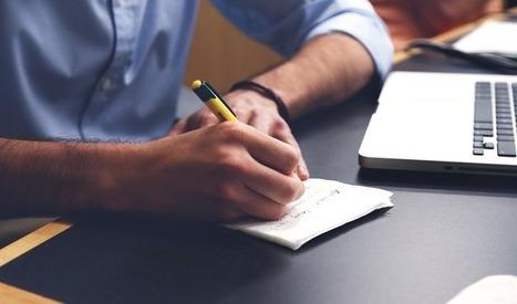7 techniques pour optimiser votre titre d'article | Webmarketing et Réseaux sociaux | Scoop.it