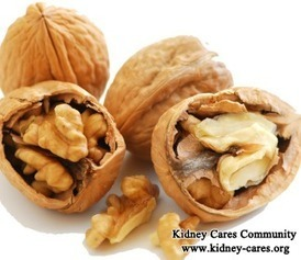 Are Walnuts Good For People On A Renal Diet_Kidney Cares Community | Renal Diet Meal and Menu Plan | Scoop.it