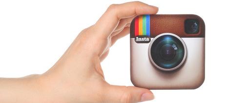 Le format paysage arrive chez Instagram | e-tourisme | Scoop.it