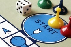 Why Gamification Matters   Technology Today   Scoop.it