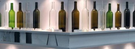 Chinese Wine Consumers Prefer Traditional Packaging | Grande Passione | Scoop.it