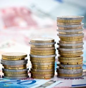 Les salaires des cadres, fonctionparfonction | Cadres de Direction en Temps Partagé | Scoop.it