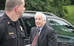 Investigators, Civil Attorney Testify | Scandal at Penn State | Scoop.it