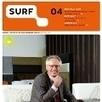 SURF | Video 4G-pilot Fontys PTH | Minor Digitale didactiek & nieuwe media | Scoop.it